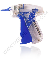 price tag attaching gun- TagstarSB